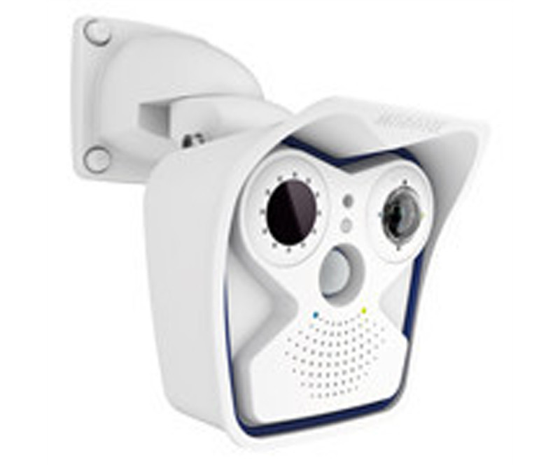 800X665 mobotix outdoor Thermographic.jpg