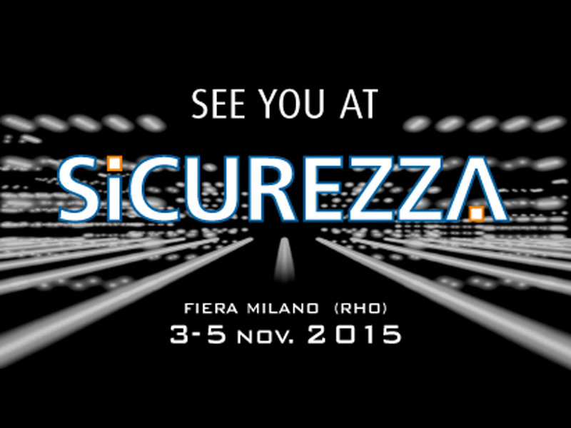 See you at sicurezza milano.jpg